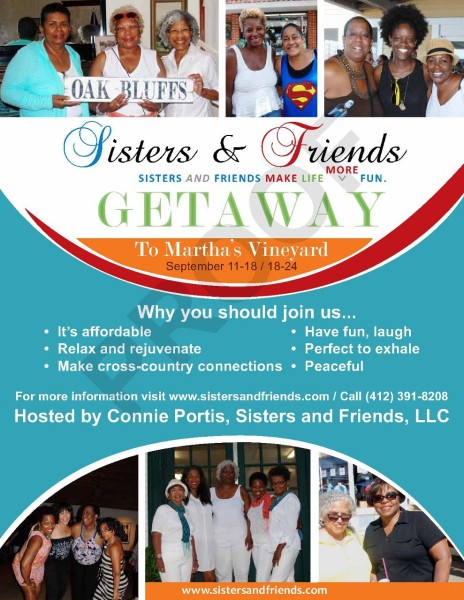 Sisters and Friends Flyer Final Version PROOF_1 (989x1280)