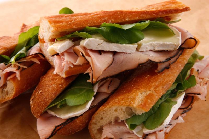 ham_camembert_sandwich2-Chowstatic