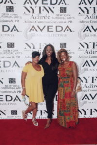 adiree-nyfw-africa-trunk-collective-adiree-concept-store-items-farai-simoyi-with-director-of-africa-fashion-week-adiat-disu