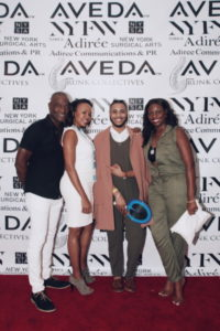 adiree-nyfw-africa-trunk-collective-adiree-concept-store-items-guests-and-more-guests