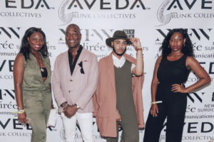 adiree-nyfw-africa-trunk-collective-adiree-concept-store-items-style-shot-on-red-carpet