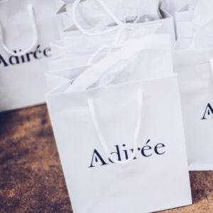 adiree-nyfw-africa-trunk-collective-concept-store