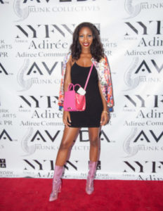 adiree-nyfw-africa-trunk-collective-concept-store-3