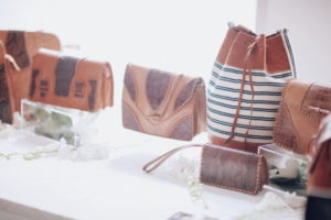 adiree-nyfw-africa-trunk-collective-concept-store-adiree-concept-store-designer-table