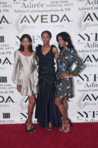 adiree-nyfw-africa-trunk-collective-concept-store-designer-presentations-models