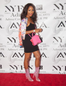 adiree-nyfw-africa-trunk-collective-concept-store-guests