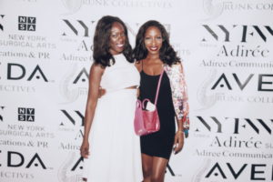 adiree-nyfw-africa-trunk-collective-concept-store-guests-friends