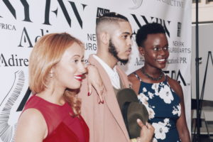 adiree-nyfw-africa-trunk-collective-concept-store-red-carpet