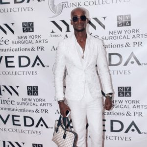 adiree-nyfw-africa-trunk-collective-concept-store-red-carpet-guests-nyfw