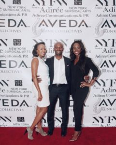 adiree-nyfw-africa-trunk-collective-concept-store-red-carpet-shots