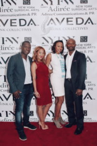 adiree-nyfw-africa-trunk-collective-concept-store-sponsors-and-guests