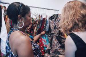 adiree-nyfw-africa-trunk-collective-concept-store-shop-cultural-and-consciously