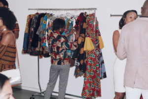 adiree-nyfw-africa-trunk-collective-concept-store-shopping