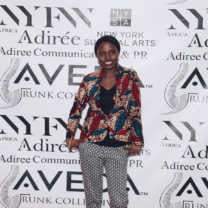 nyfw-africa-event-recapiii-afwny-africa-fashion-week-ny