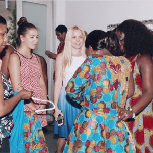nyfw-africa-event-shopping-afwny-africa-fashion-week-ny